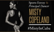 misty_copeland_tw_post_1