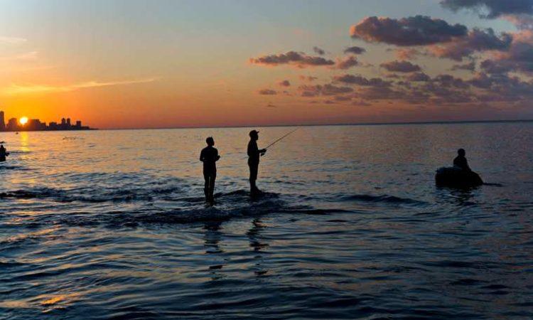 Los Estados Unidos y Cuba firman acuerdo bilateral para la preparación y respuesta ante derrames de petróleo