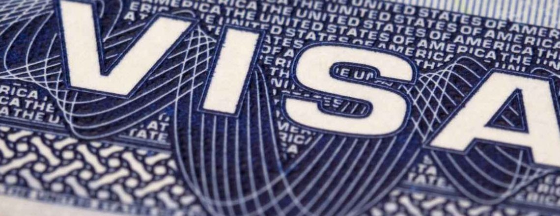 Useful Information for Visa Applicants